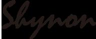 Shynon