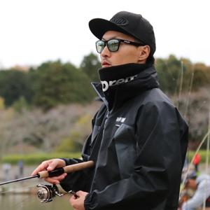 Toru 'Speed Star' Arakawa