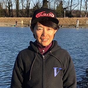 Hanai Yukako