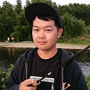Manaka Takato