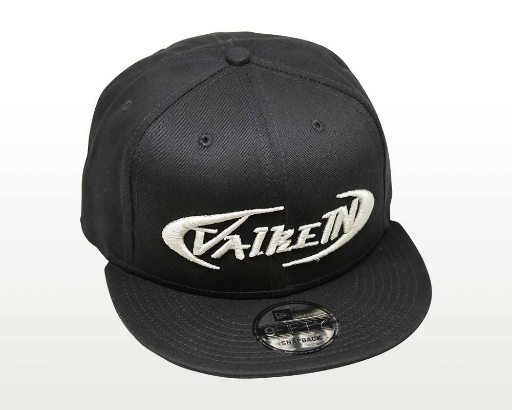 Original Flat Cap