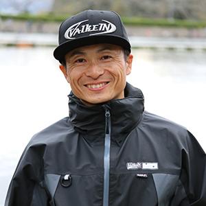 Aoki Hiromichi