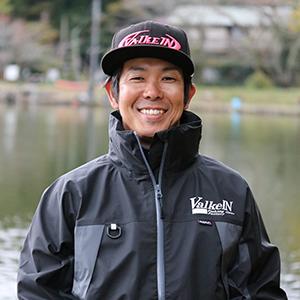 Tochibayashi Takao