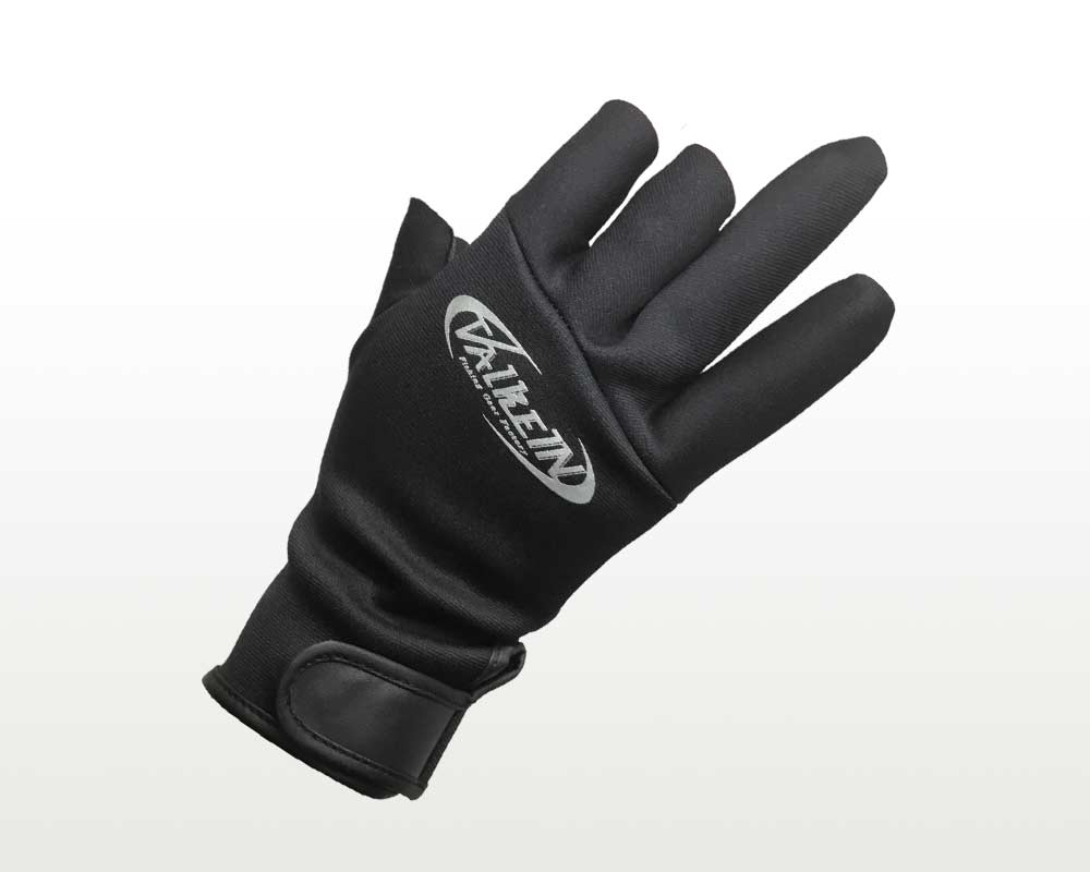 Protect Fishing Gloves