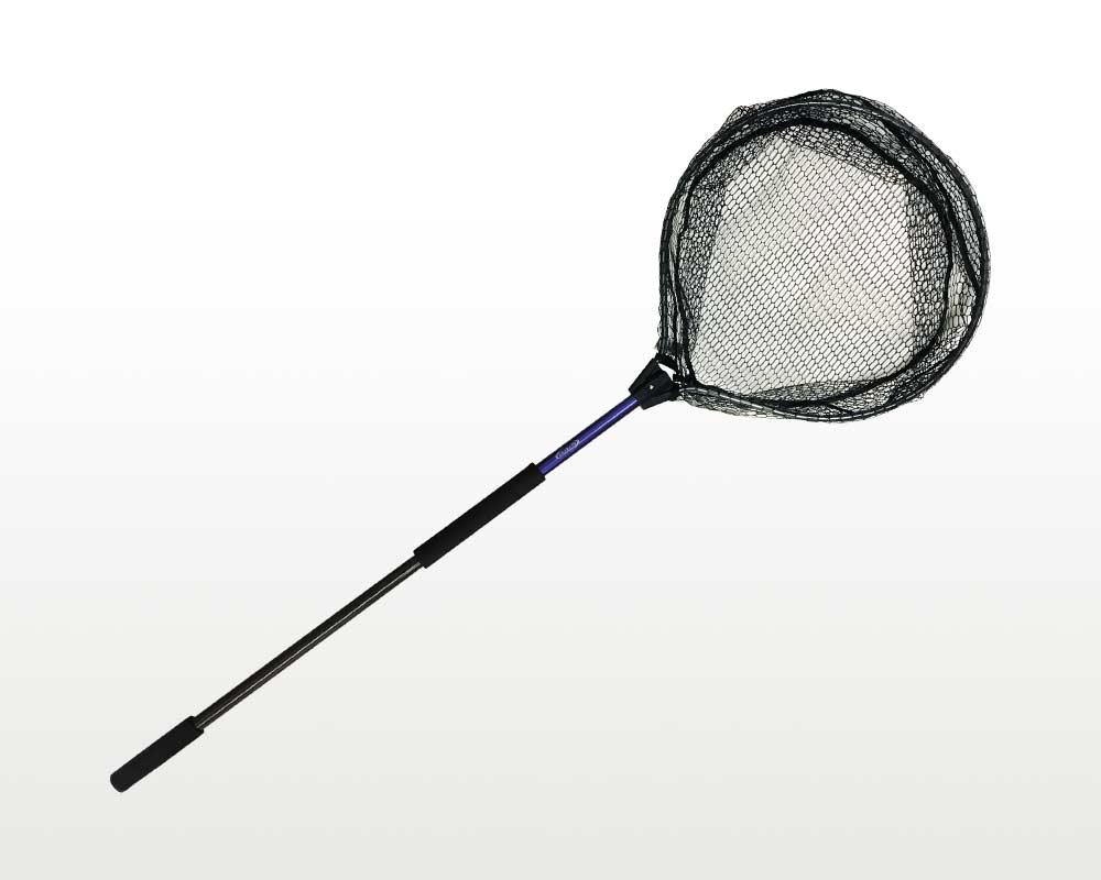 ValkeIN Blade Landing Net